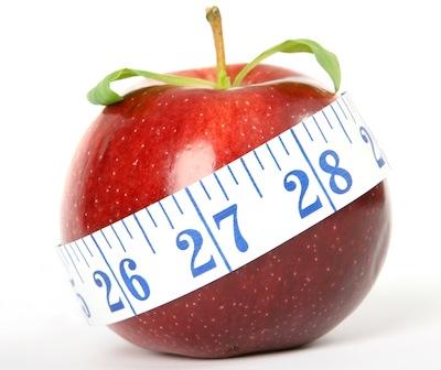 Консультация по похудению