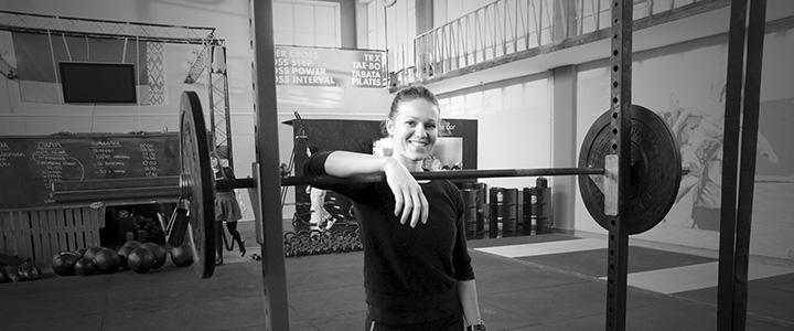 Блог Марины Цыганковой