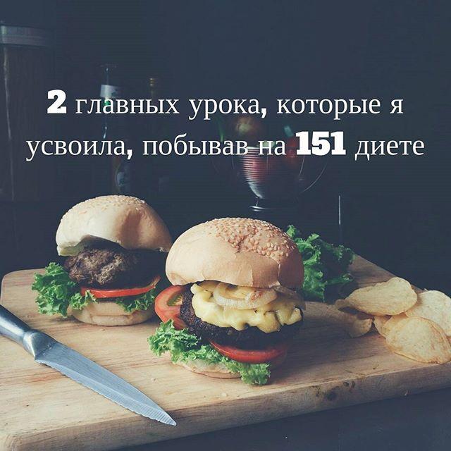 14553275_176790006058269_3713278984381792256_n
